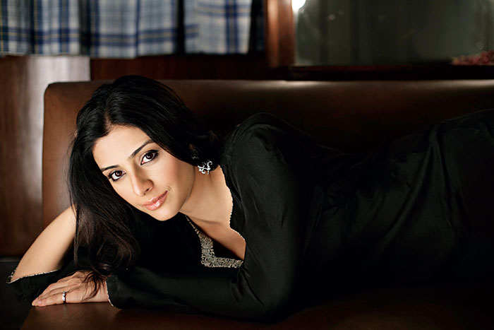 Tabu, Bollywood