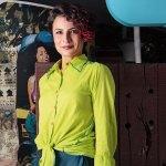 Adhuna Akhtar, Best Dressed