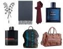 style indulgences for men fashion