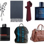 style indulgences for men fashion