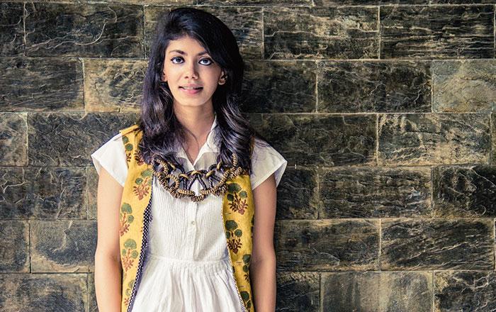 Tanira Sethi, Best Dressed