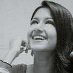 Anjum Farooki, TV Actress