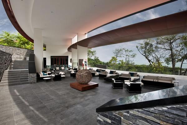 Capella Singapore_Bobs Bar Terrace Mid Res