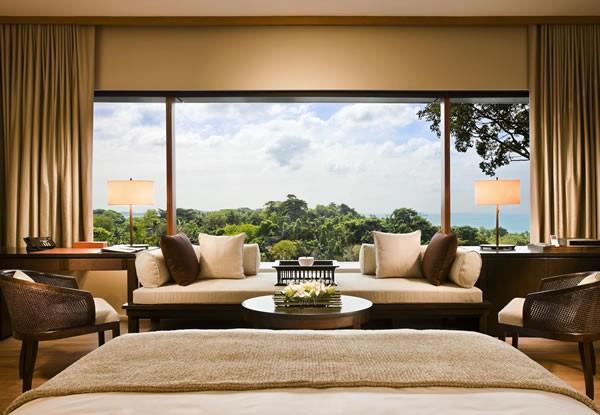 Capella Singapore_Premier Room (view) Mid Res