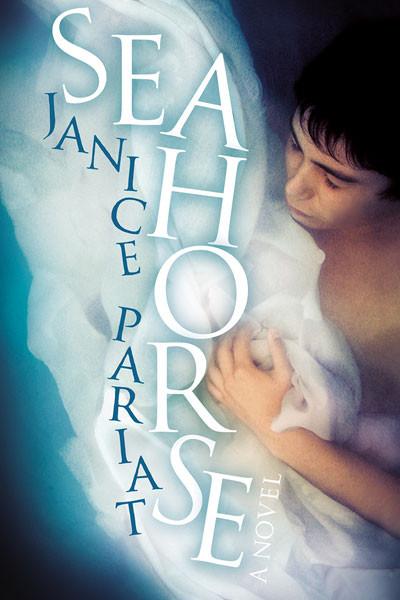 Janice Pariat, Seahorse