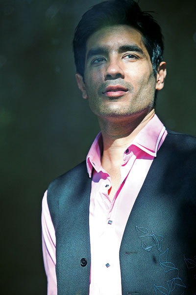 Manish Malhotra, Best Dressed