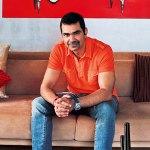 Sanjay Puri, Mumbai-based architect