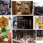 featured bangkoks coolest restaurants water library issaya smores eathai wine i love you thailand
