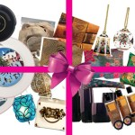 domestic goddess gifts for the home maker christmas holiday season gifting ideas