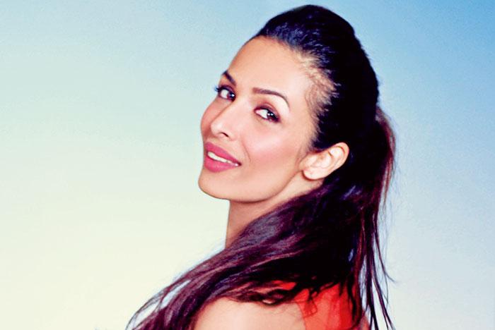 Malaika Arora-Khan, Bollywood Actress, Dancer, Model, VJ, Television Presenter