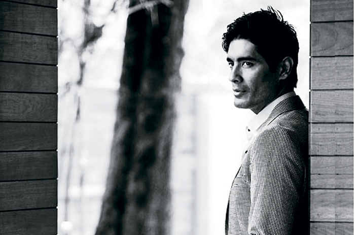 Manish Malhotra, Fashion Designer