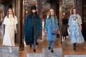 Chanel Metiers d'art show salzburg austria