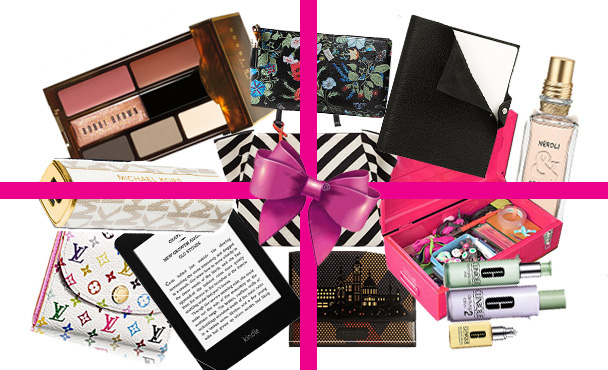 corporate diva gifting gifts holiday season for a working woman