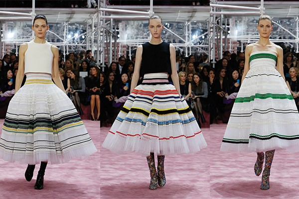 Dior-Spring-Summer-2015-haute-couture-collection-paris-fashion-week 1