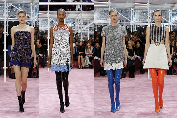 Dior-Spring-Summer-2015-haute-couture-collection-paris-fashion-week 4