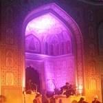 Zee Jaipur Literature Festival