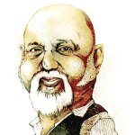 Pritish Nandy, Chairman, Pritish Nandy Communications, poet and author, eminent columnist and chronicler of our times, Pritish Nandy was the editor of the erstwhile iconic Illustrated Weekly of India