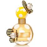 Marc Jacobs, Master perfumer Annie Buzantian, Marc Jacobs Honey