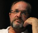 William Dalrymple, Zee Jaipur Literature Festival 2015
