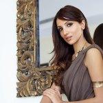 Ayesha Depala, Dubai-based designer