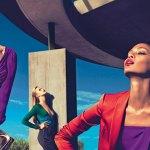 Gucci, Gucci women, Fashion