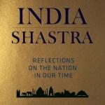 India Shastra