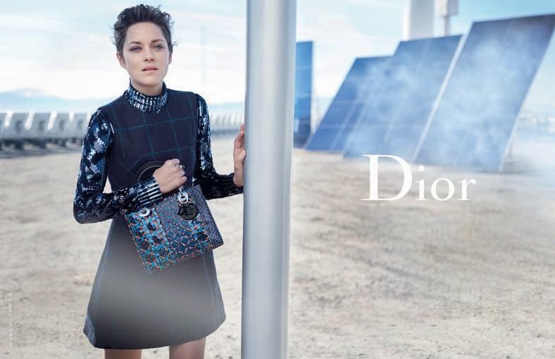 Dior 1