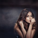 Ileana D'Cruz, Bollywood Actress, Indian Cinema, Barfi, Happy Ending