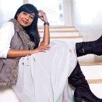 Shilpa Rao, Bollywood Singer, Anwar, NH10, Tose Naina, Khuda Jaane