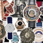 baselworld 2015 trend report watches watch fair tag heuer blancpain louis vuitton hermes louis vuitton omega bulgari breguet