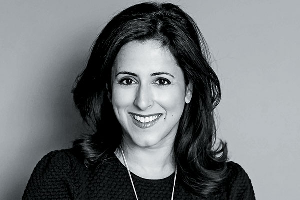 Anita Anand is a British radio and television presenter and journalist, Sophia: Princess, Suffragette Revolutionary