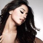 Amrita Rao, Bollywood Actress, Vivah, Dadasaheb Phalke Academy Award