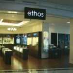 Ethos Watch Studios