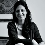 Juhi Chaturvedi, Award-winning writer