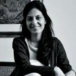 Juhi Chaturvedi, Award-winning writer