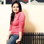 Radha Shah, Chef's On Board