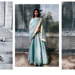 Sanjay Garg collection for ogaan summer