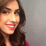 Lauren Gottlieb ABCD Dance So you think you can dance jhalak dikhla jaa colors tv