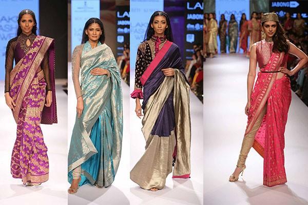 Ritu Kumar 3