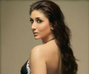 Kareena Kapoor, Bollywood Actress
