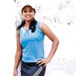 Radhika Milind Jadhav