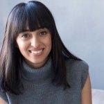 Reshma Chattaram Chamberlin, CEO, B/C Designers