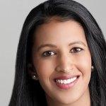 Sonia Jain Kapadia, Angel Investor; Founder and CEO, Taste Savant