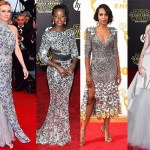 Best internation Red-Carpet looks 2015, Kerry Washington, Diane Kruger, Lupita Nyong'o, Gwendoline Christie
