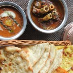 The Lalit signature dishes, food, recipes, quick recipes to make at home