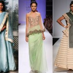 3 must have designers, Indian weddings, bridal wear, Sanjay Garg, Sahil Kochhar, Sonaakshi Raaj