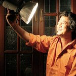 Binod Pradhan, Cinematographer