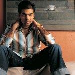 Karan Johar, Bollywood Director