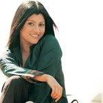 Konkona Sensharma, Actress