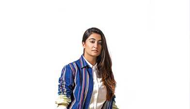 Kriti Tula, designer, fashion, Indian